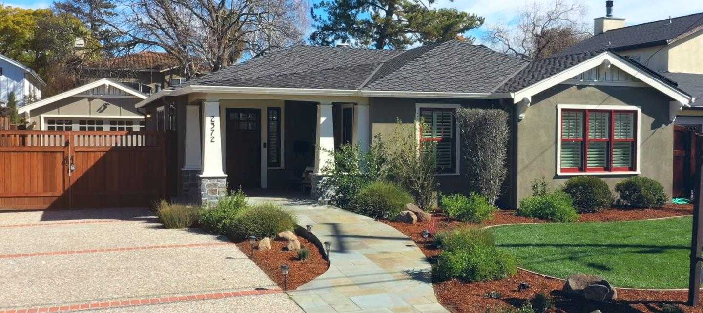$1,899,000 - 5Br/3Ba -  for Sale in San Jose