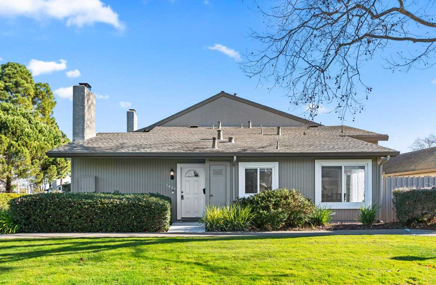 $998,000 - 2Br/2Ba -  for Sale in Foster City