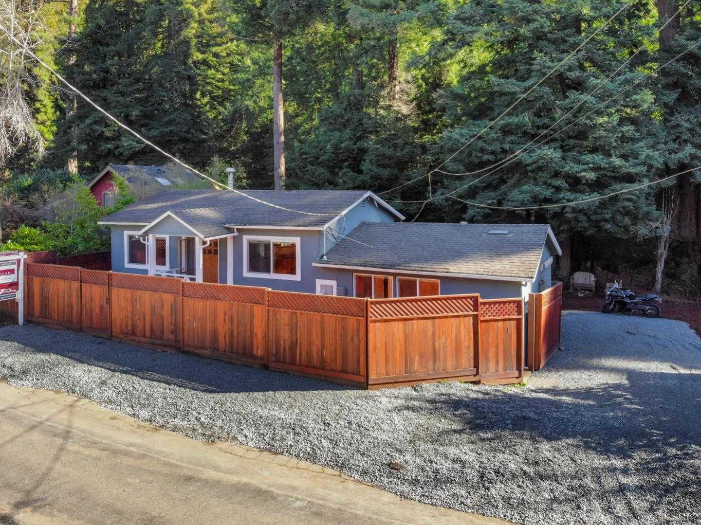 $750,000 - 2Br/2Ba -  for Sale in Soquel
