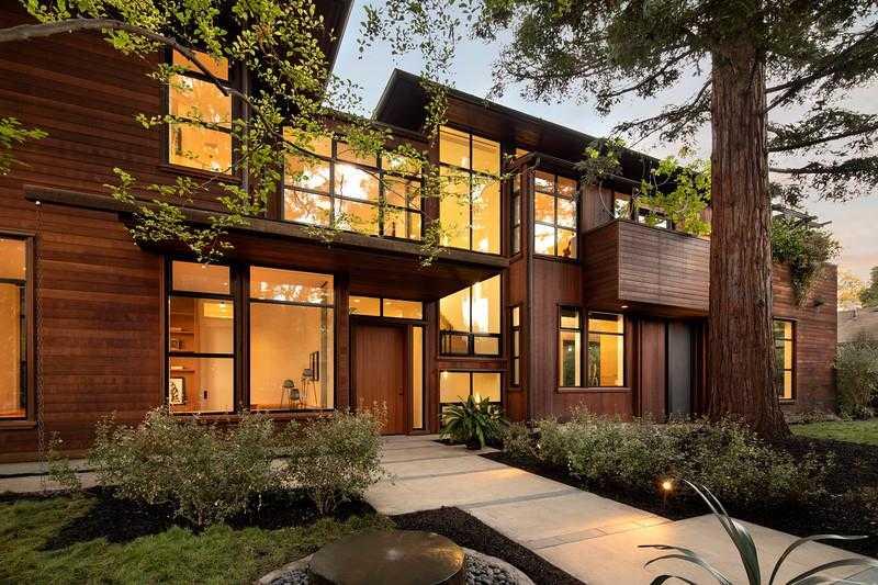 $15,250,000 - 5Br/6Ba -  for Sale in Palo Alto