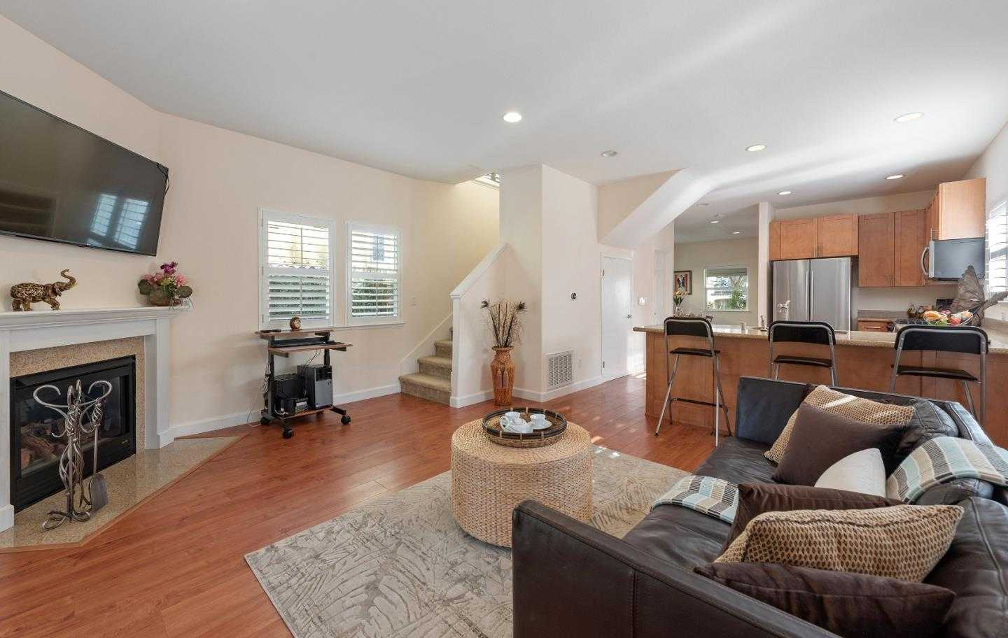 $1,835,000 - 3Br/3Ba -  for Sale in Mountain View