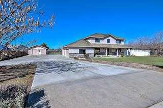 $1,159,000 - 4Br/4Ba -  for Sale in Hollister