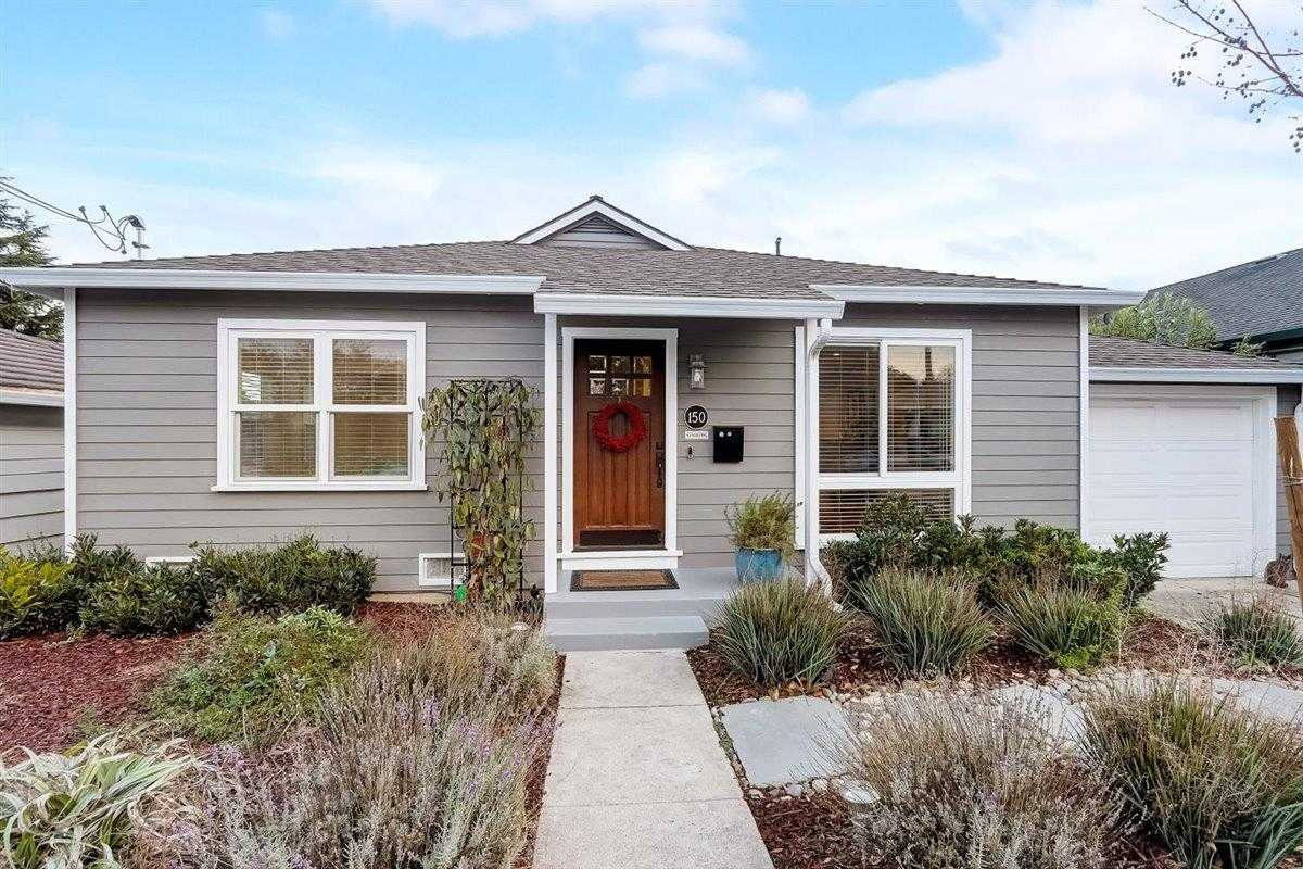$1,899,888 - 3Br/3Ba -  for Sale in Sunnyvale