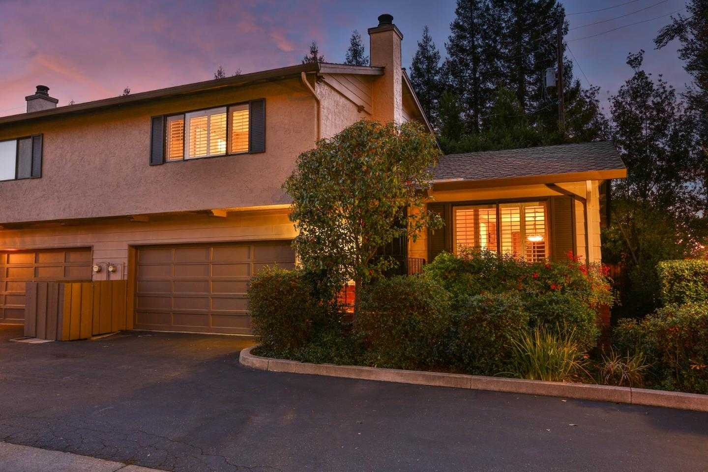 $825,000 - 2Br/3Ba -  for Sale in San Jose