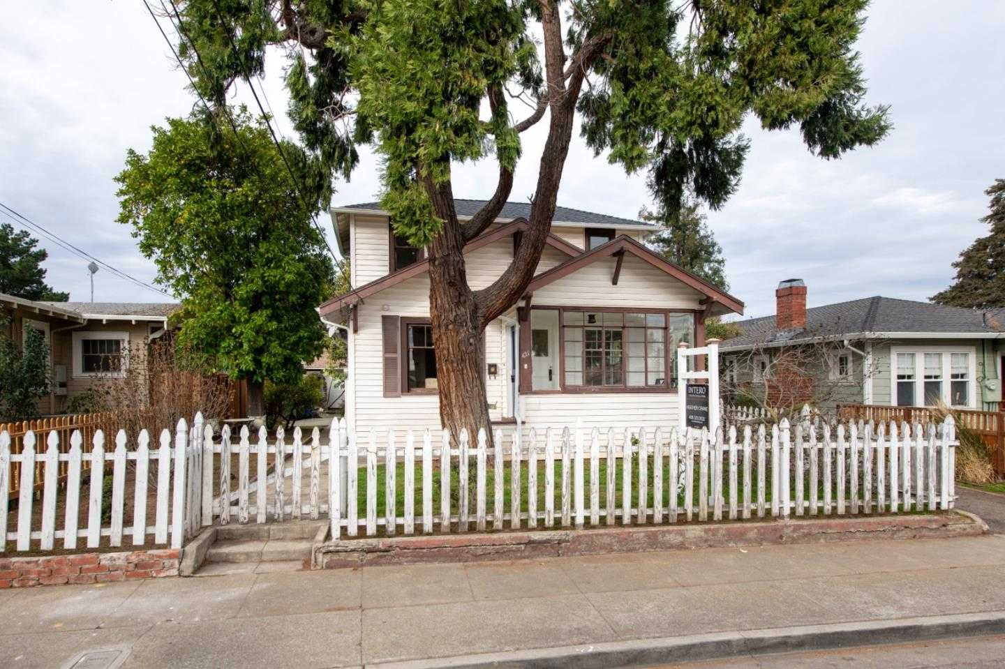 $799,000 - 3Br/1Ba -  for Sale in San Jose