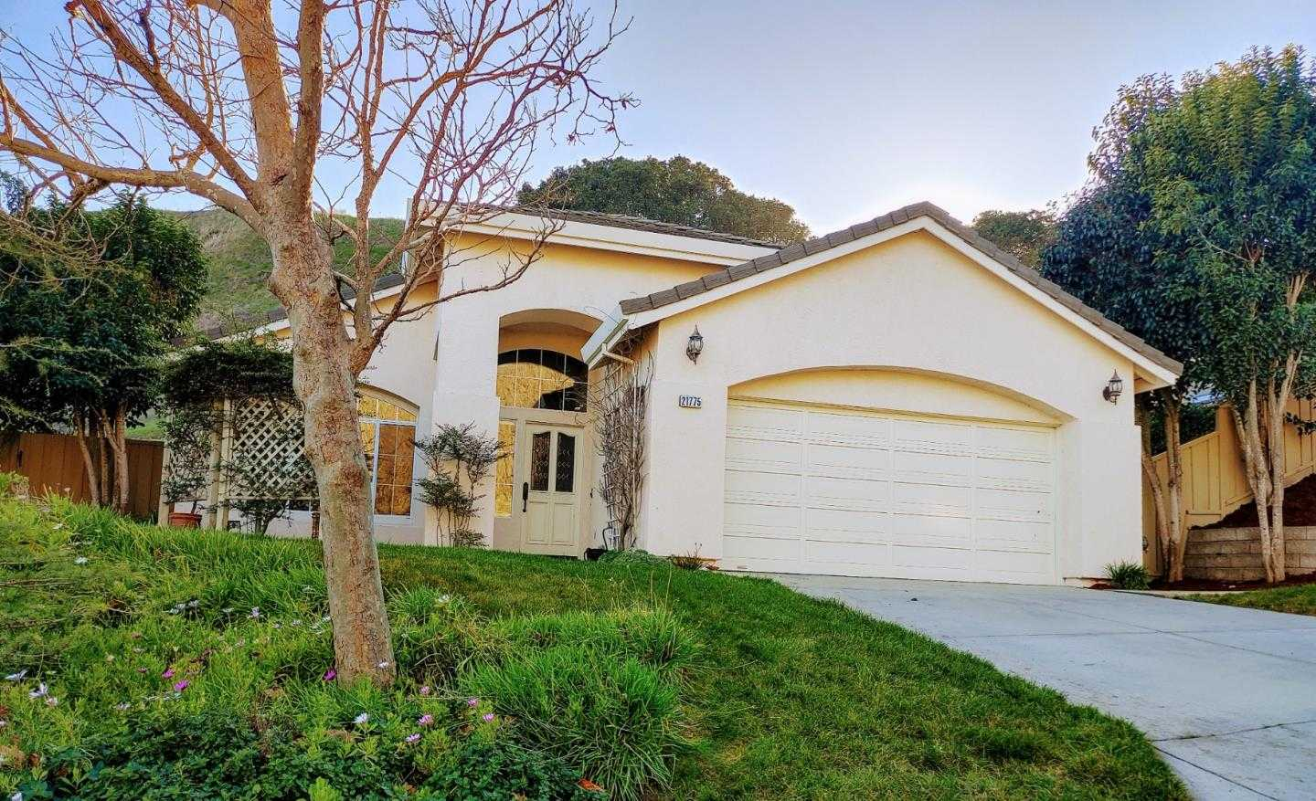 $805,000 - 3Br/2Ba -  for Sale in Salinas