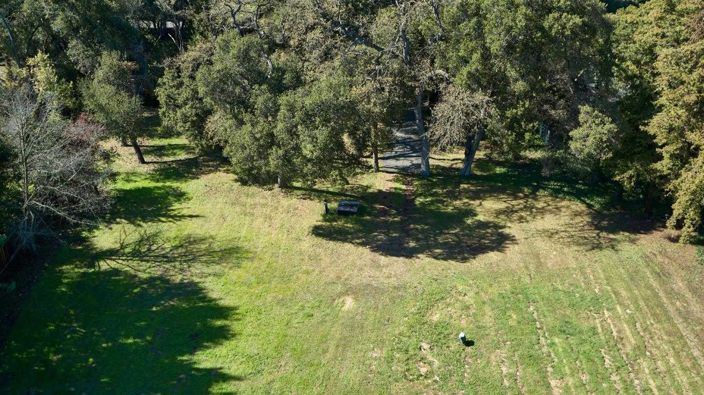 $28,600,000 - 5Br/9Ba -  for Sale in Atherton
