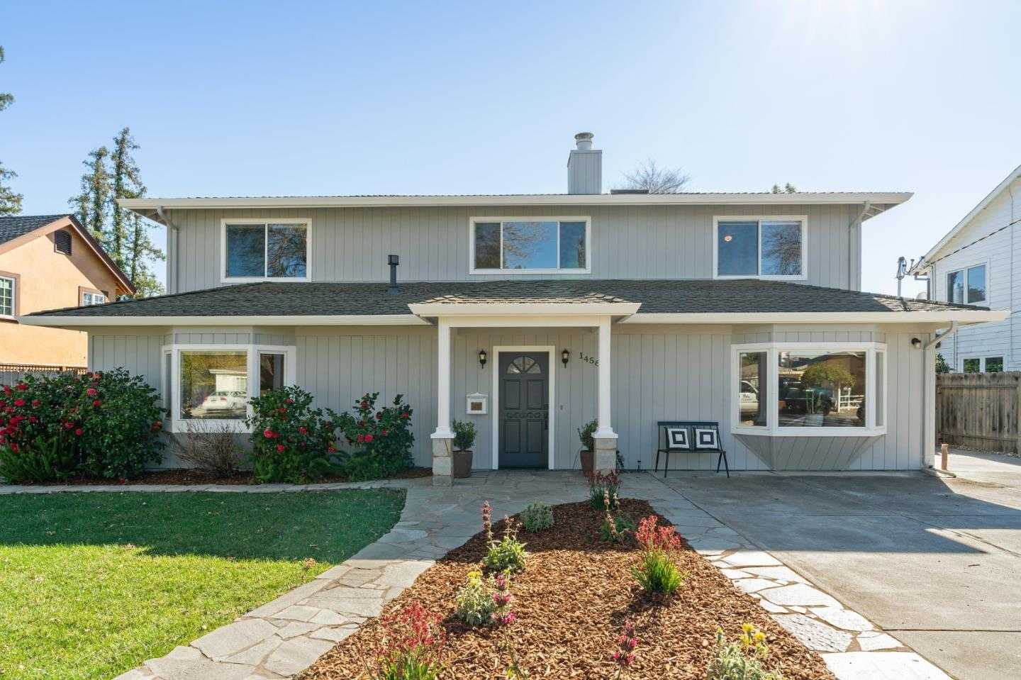 $2,175,000 - 5Br/3Ba -  for Sale in San Jose