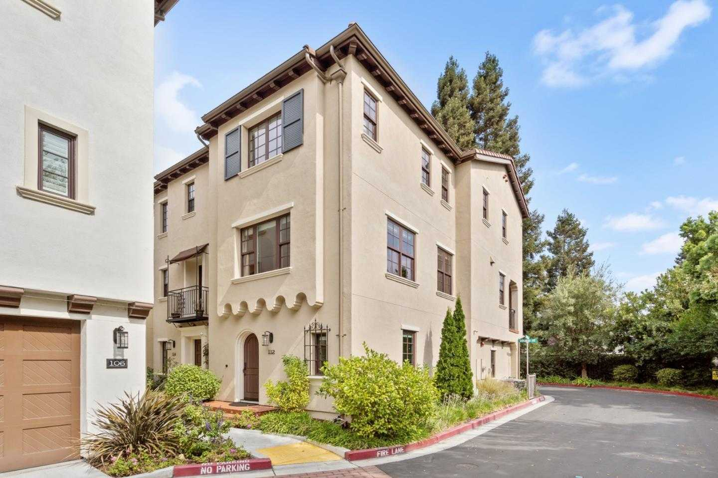 $1,800,000 - 4Br/4Ba -  for Sale in Mountain View