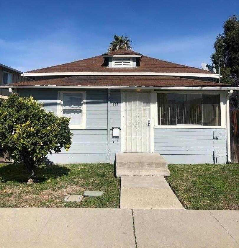 $1,900,000 - 4Br/3Ba -  for Sale in Campbell