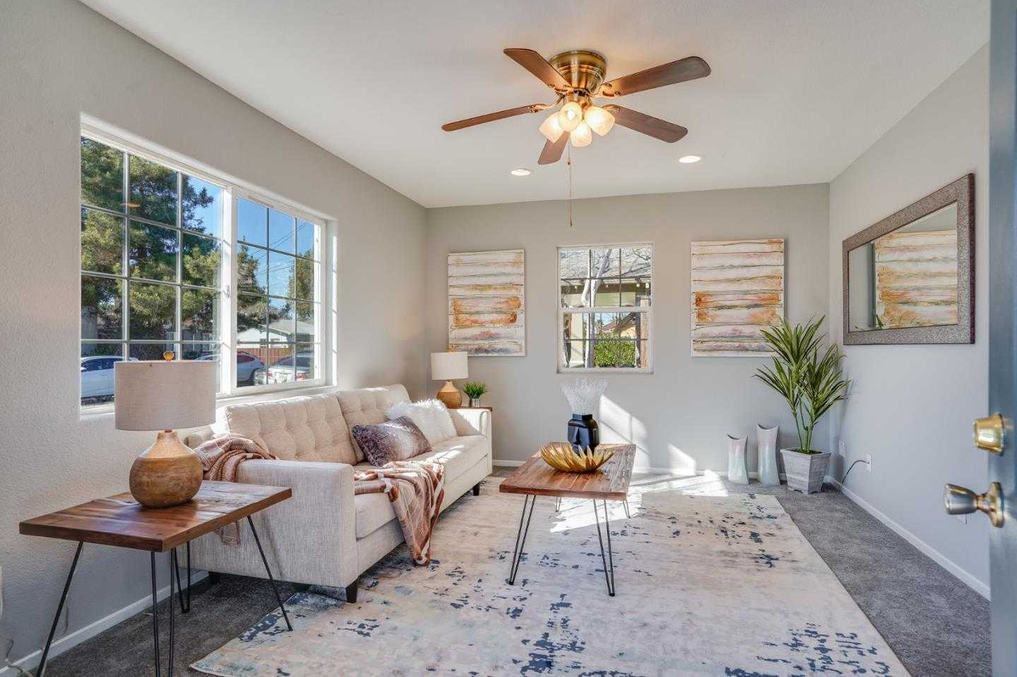 $750,000 - 2Br/2Ba -  for Sale in San Jose