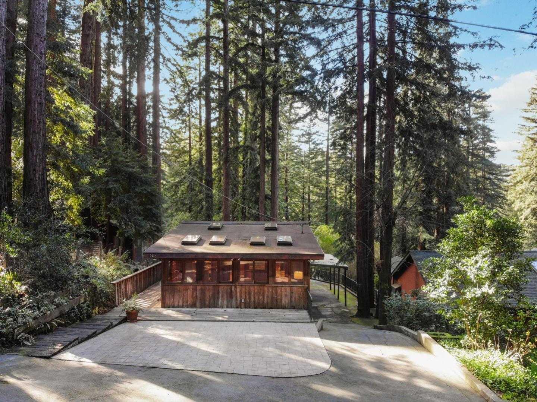 $525,000 - 1Br/1Ba -  for Sale in Boulder Creek
