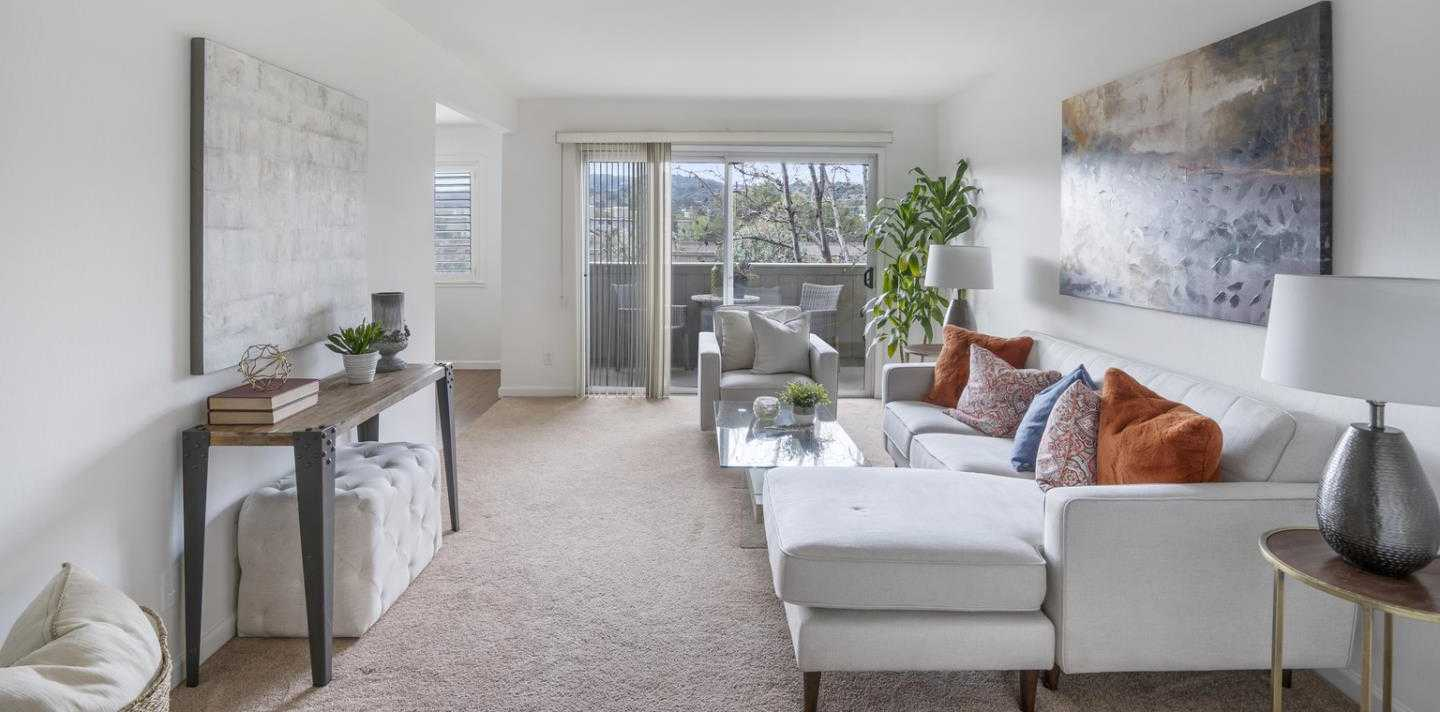 $828,888 - 2Br/2Ba -  for Sale in San Jose