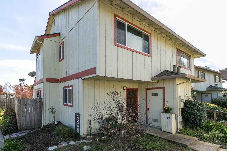 $685,000 - 2Br/3Ba -  for Sale in Santa Cruz