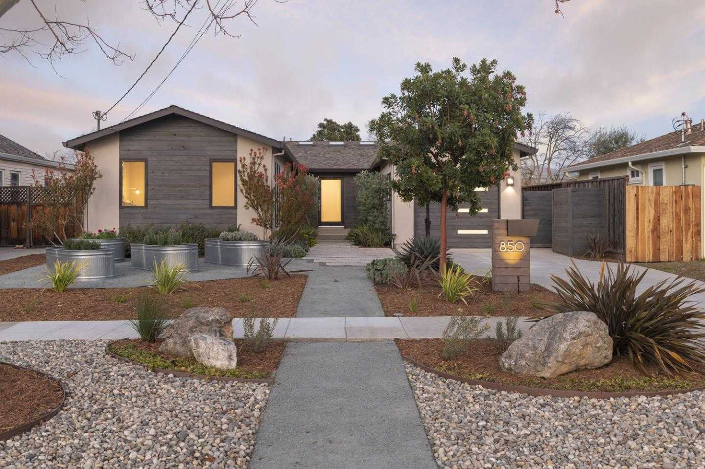 $1,350,000 - 4Br/3Ba -  for Sale in San Jose