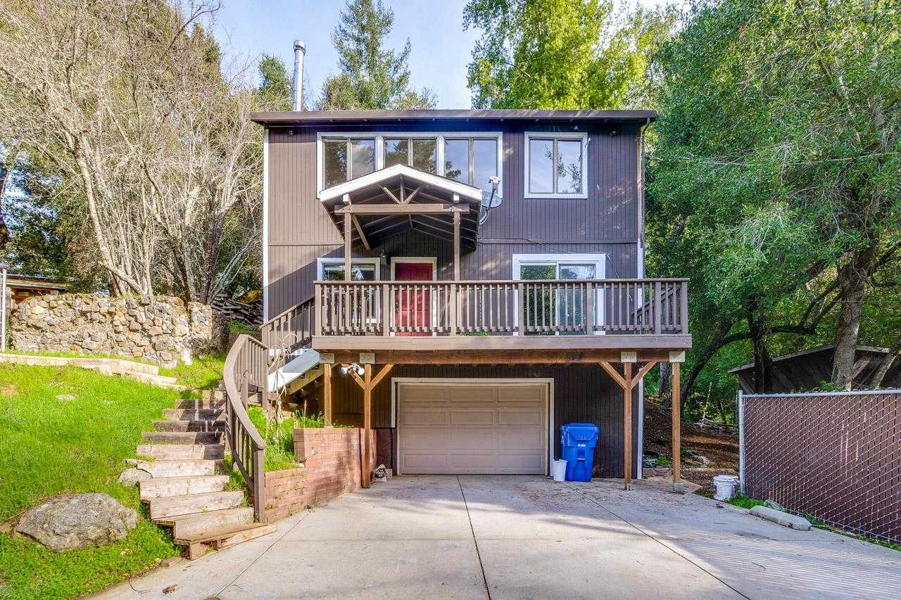 $498,888 - 4Br/2Ba -  for Sale in Los Gatos