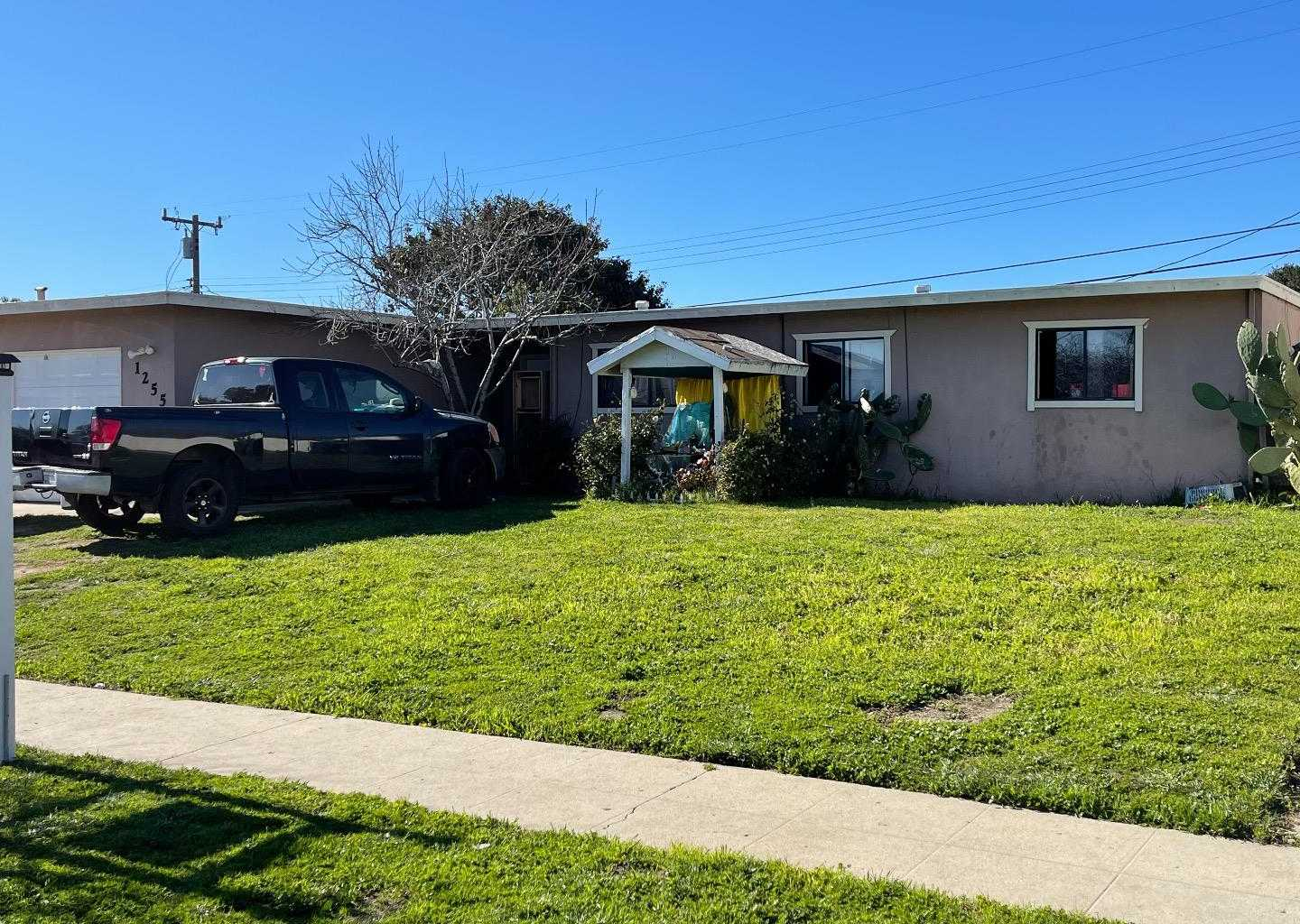 $510,000 - 4Br/2Ba -  for Sale in Salinas