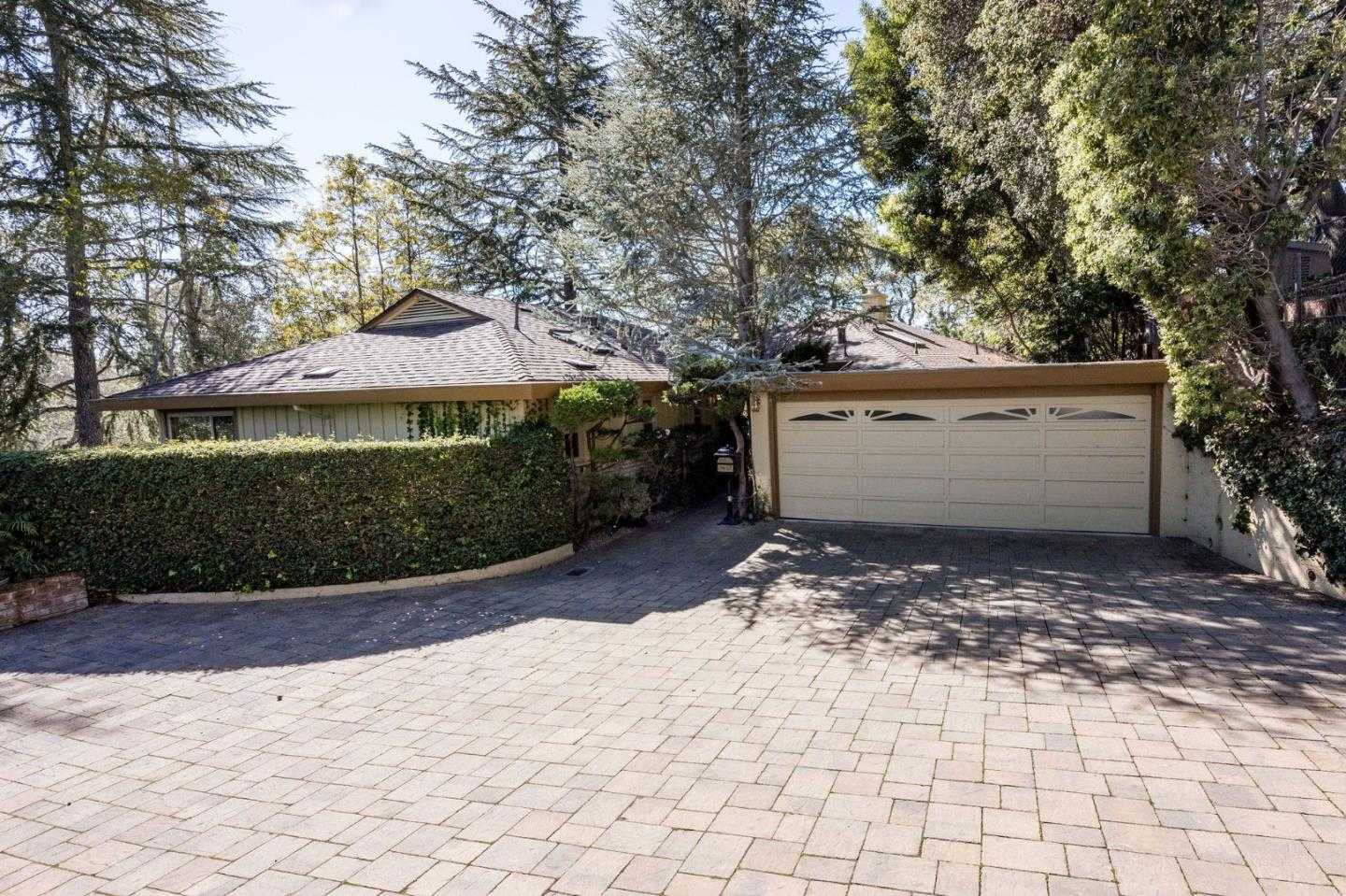 $2,999,000 - 3Br/3Ba -  for Sale in San Mateo