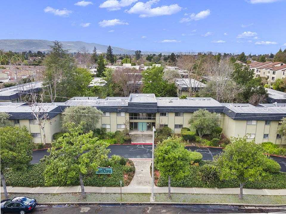 $5,000,000 - Br/Ba -  for Sale in Sunnyvale