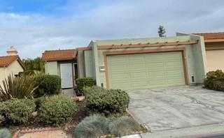 $850,000 - 2Br/2Ba -  for Sale in Campbell