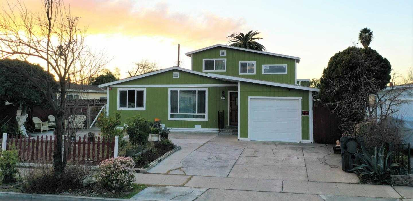 $1,700,000 - 6Br/4Ba -  for Sale in Sunnyvale