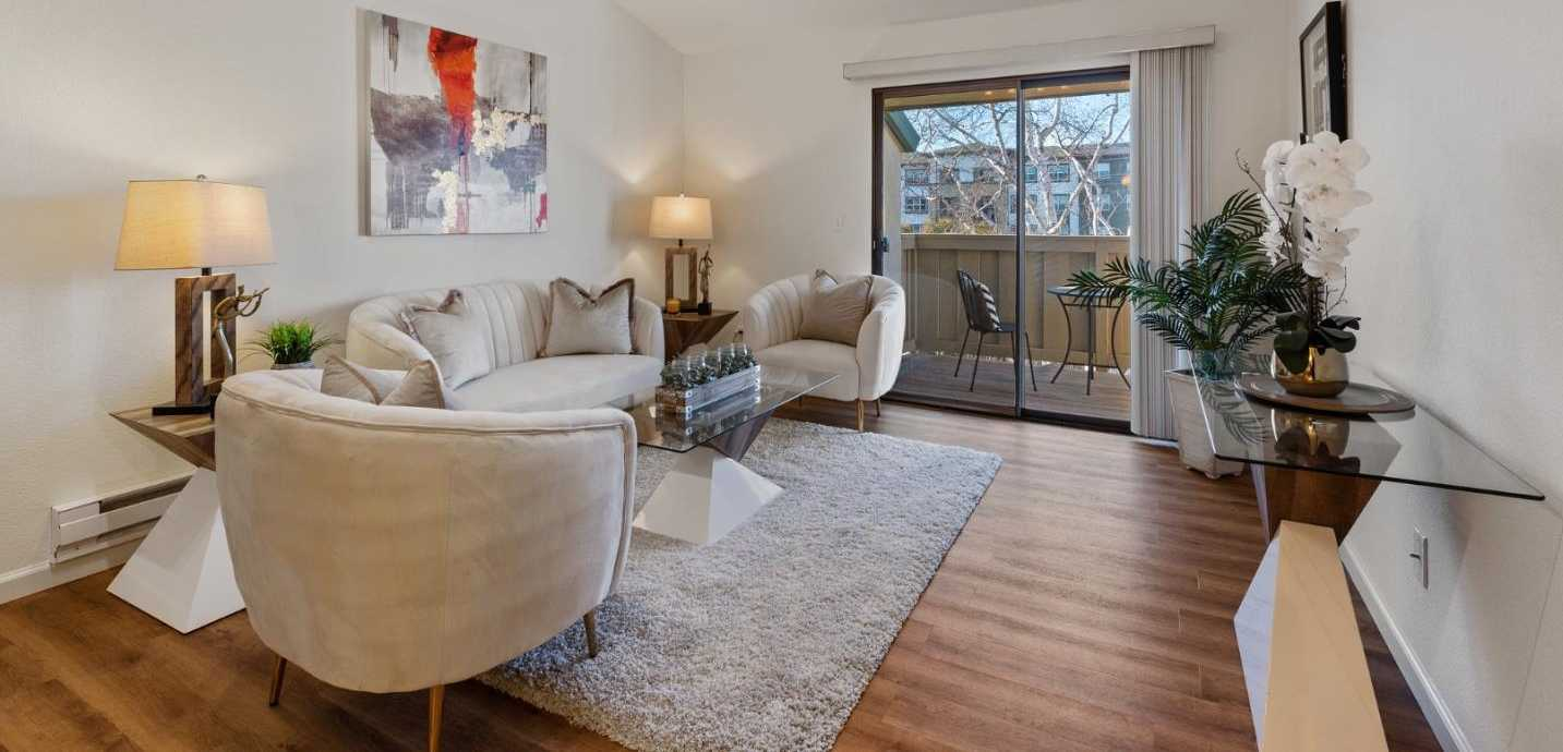 $749,000 - 2Br/1Ba -  for Sale in San Mateo