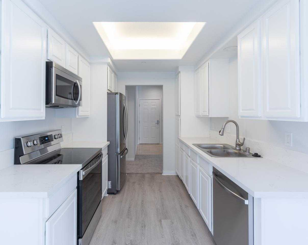 $637,000 - 1Br/1Ba -  for Sale in San Jose