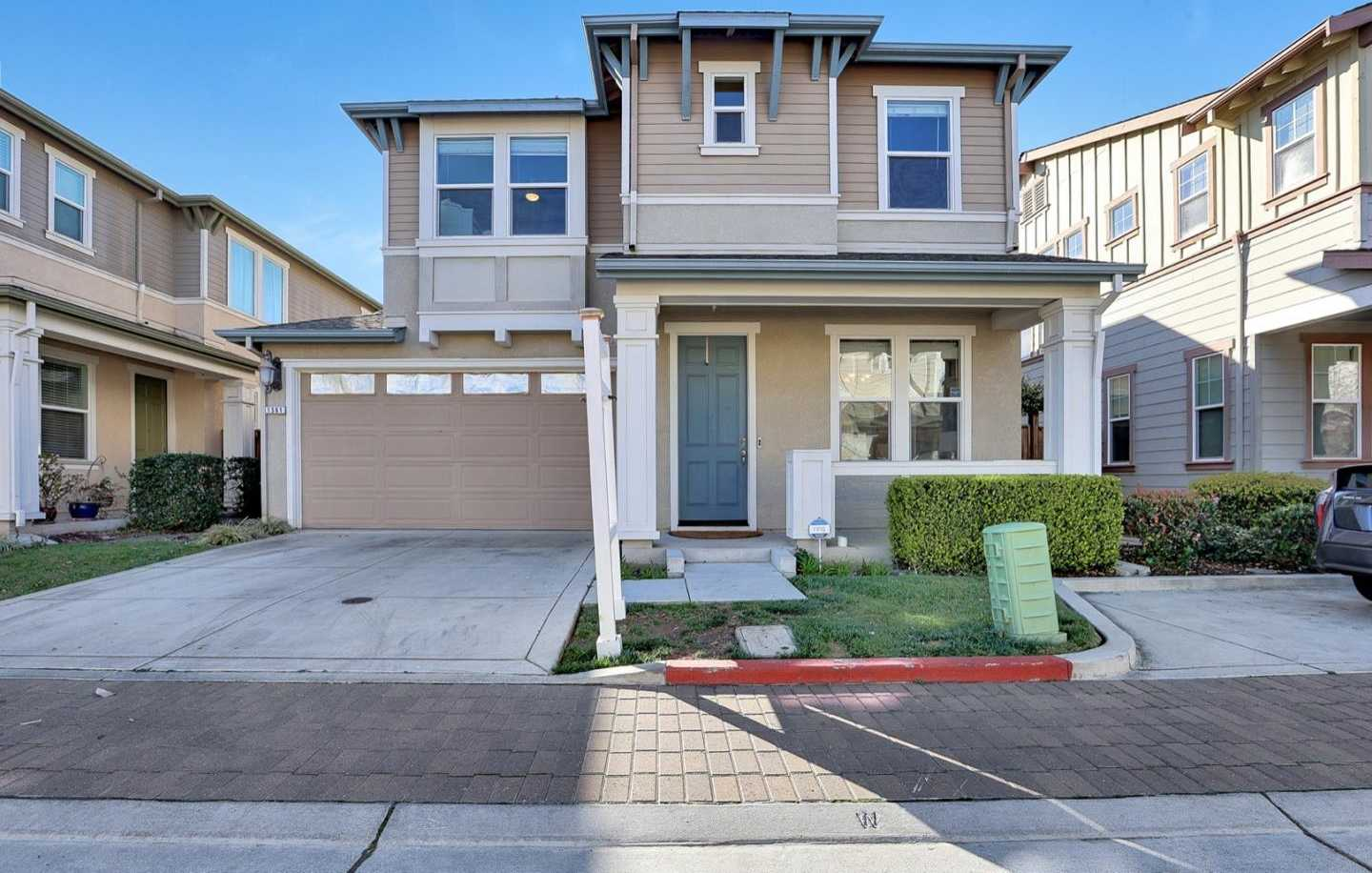 $1,899,000 - 3Br/3Ba -  for Sale in Sunnyvale