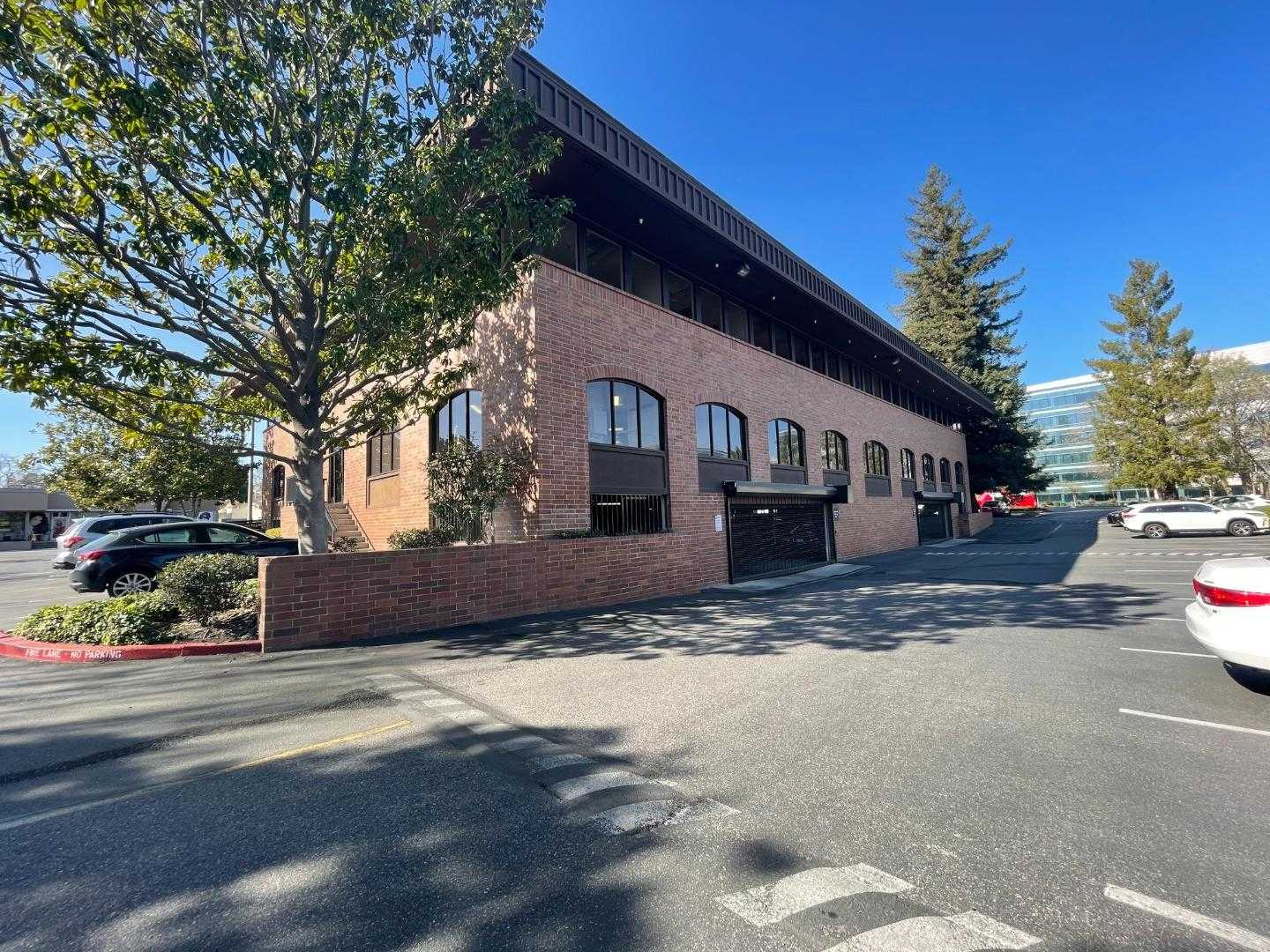 $649,900 - Br/Ba -  for Sale in Sunnyvale