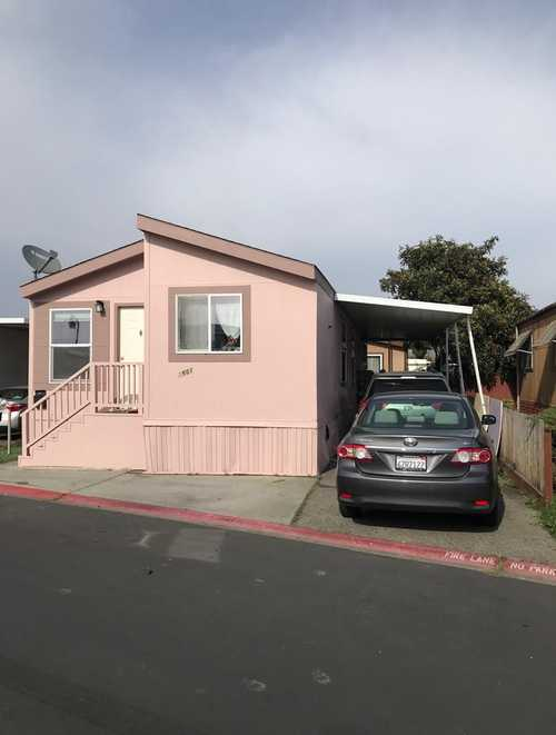 $254,900 - 3Br/2Ba -  for Sale in Union City