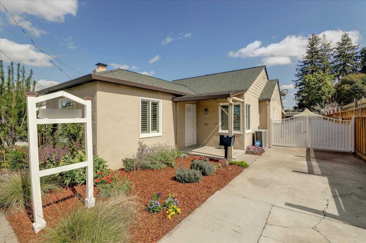 $898,000 - 2Br/1Ba -  for Sale in San Jose