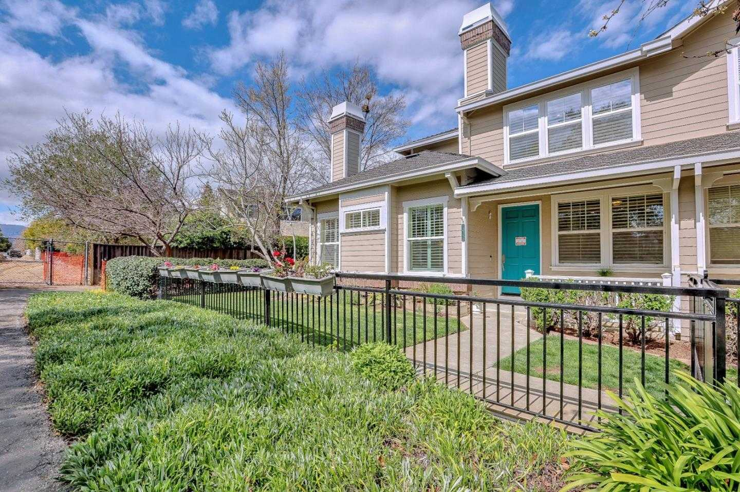 $1,890,000 - 4Br/3Ba -  for Sale in Cupertino