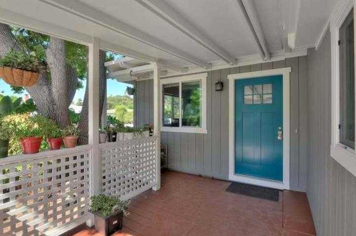 $1,849,000 - 4Br/2Ba -  for Sale in Mountain View