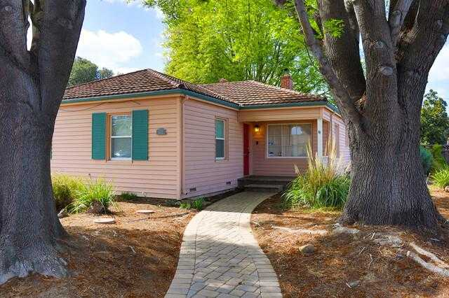 $899,999 - 3Br/2Ba -  for Sale in San Jose
