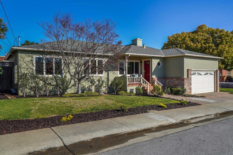 Photo of  508 Ventura Ave