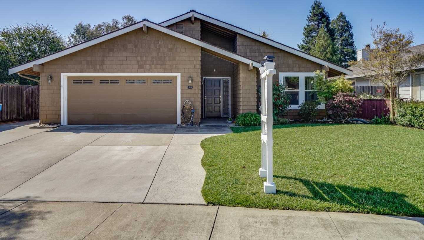 $848,000 - 3Br/2Ba -  for Sale in Gilroy