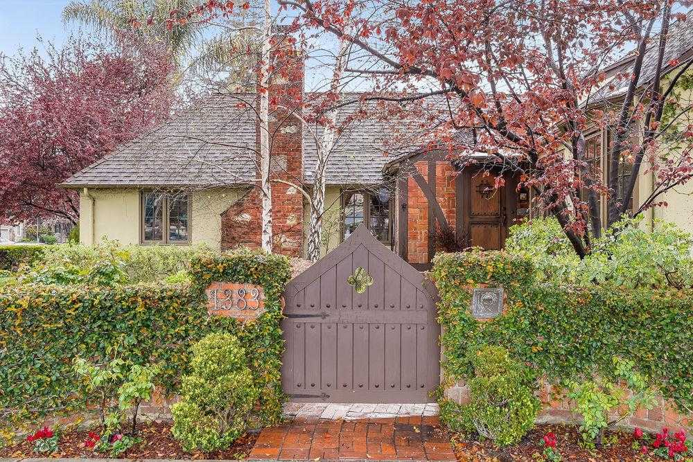 $1,750,000 - 4Br/2Ba -  for Sale in San Jose
