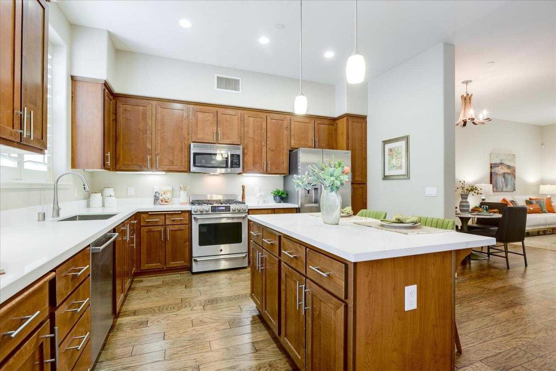 $1,798,000 - 3Br/3Ba -  for Sale in Los Altos