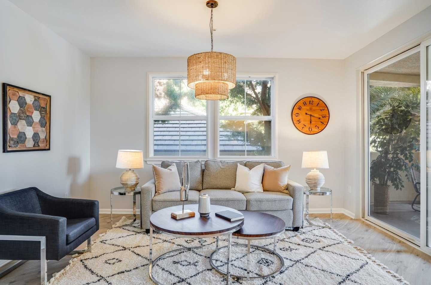 $900,000 - 3Br/2Ba -  for Sale in San Jose