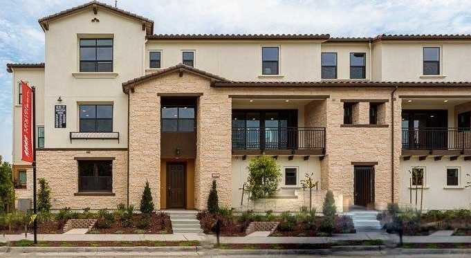 $1,842,409 - 4Br/4Ba -  for Sale in Sunnyvale