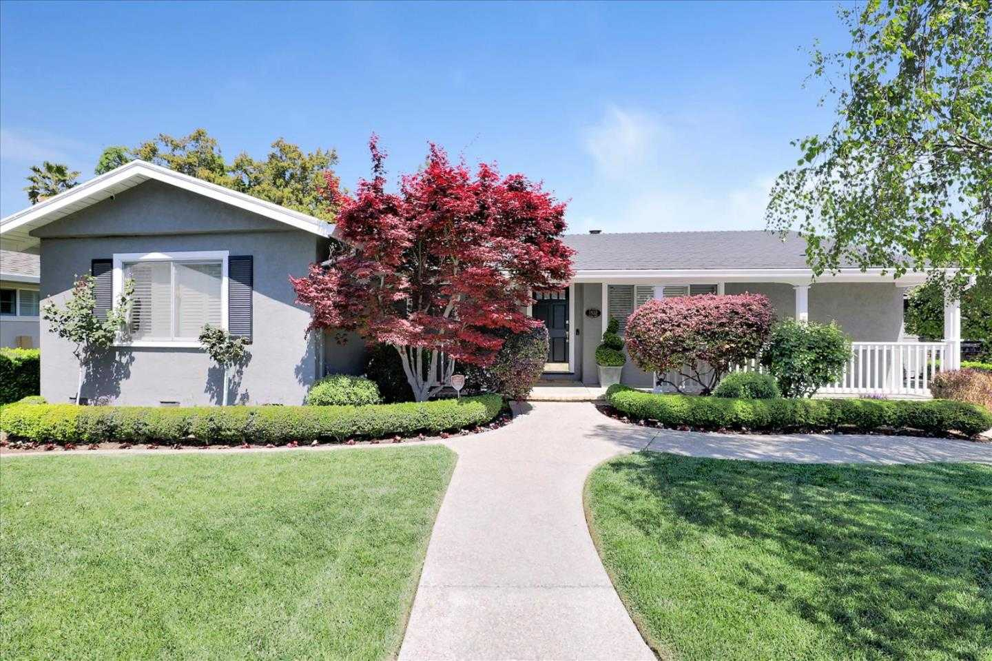 $1,999,950 - 4Br/3Ba -  for Sale in San Jose