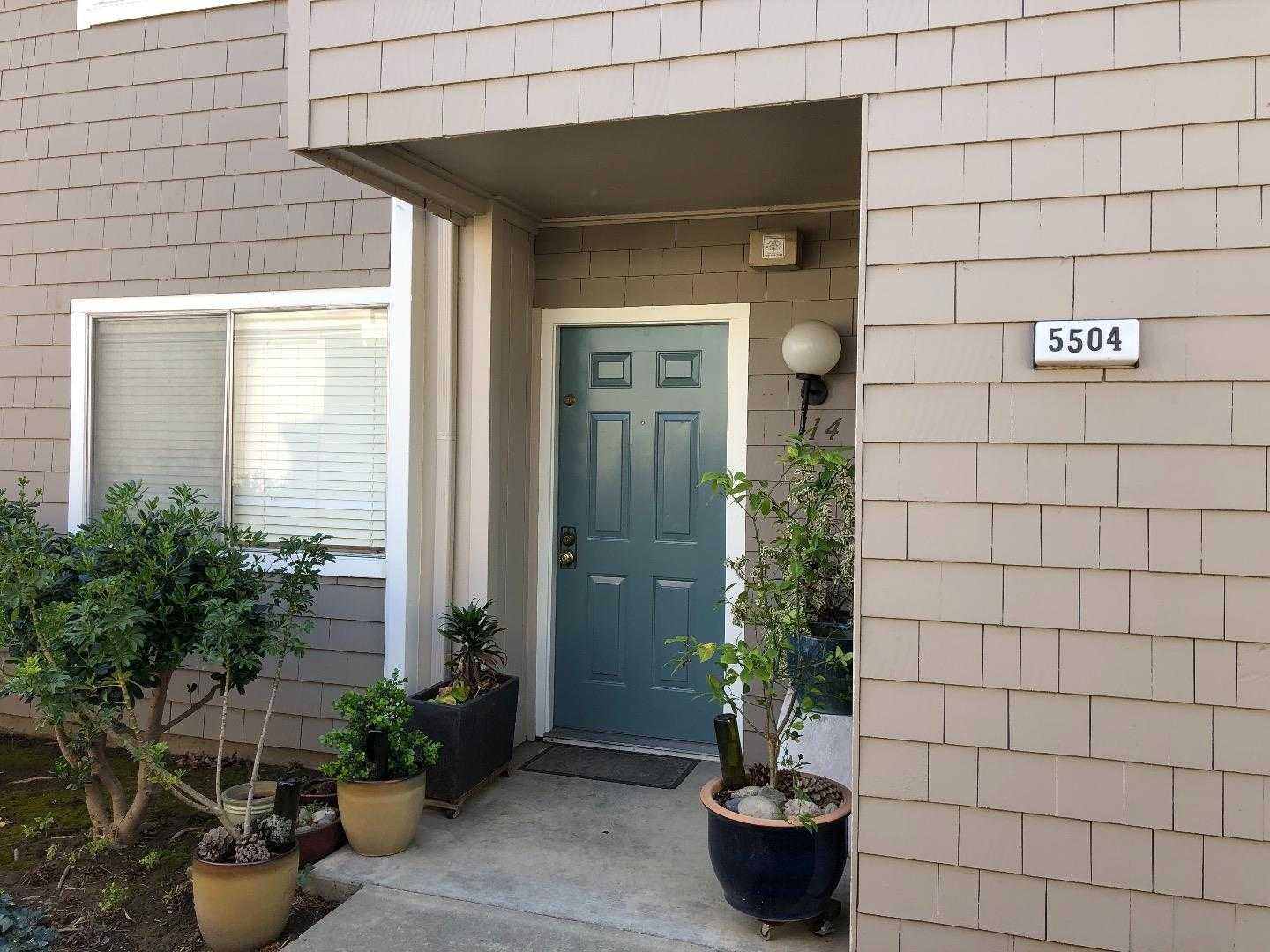 $549,000 - 2Br/2Ba -  for Sale in San Jose