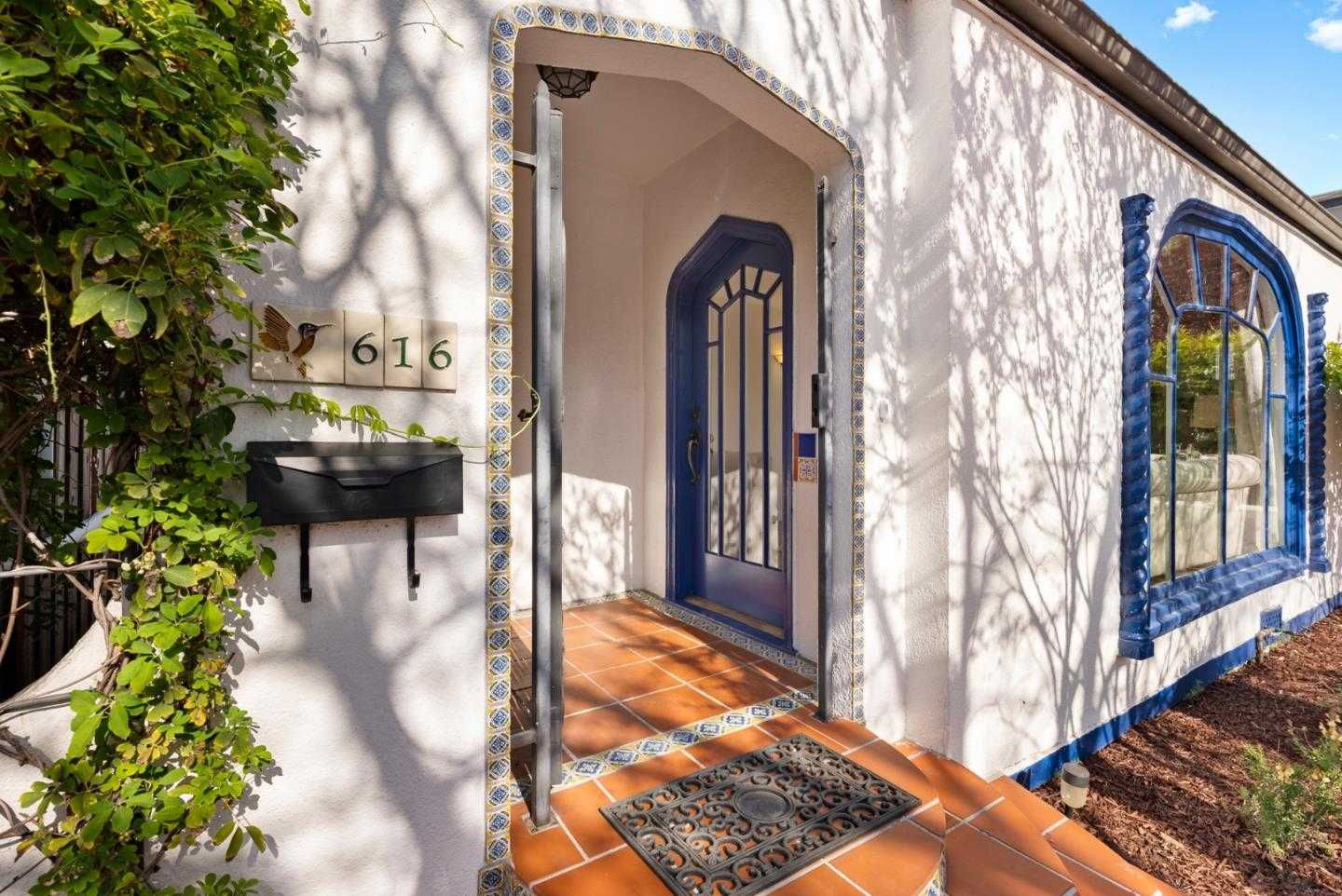 $1,236,000 - 2Br/1Ba -  for Sale in San Jose