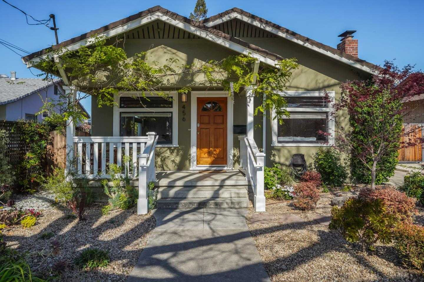 $1,198,000 - 2Br/2Ba -  for Sale in San Jose