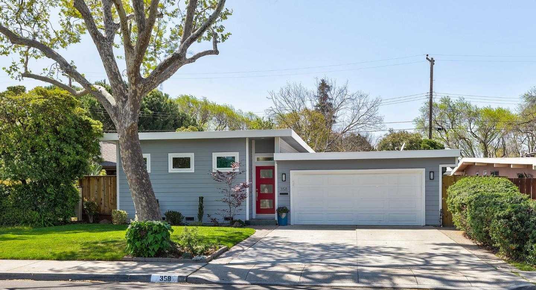 $1,925,000 - 4Br/3Ba -  for Sale in Santa Clara
