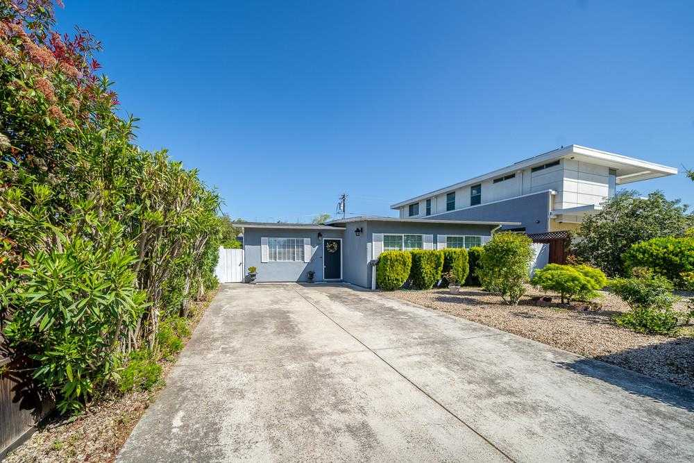 $1,900,000 - 3Br/2Ba -  for Sale in Cupertino
