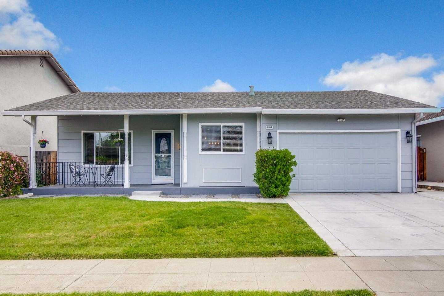 $1,475,000 - 3Br/2Ba -  for Sale in San Jose
