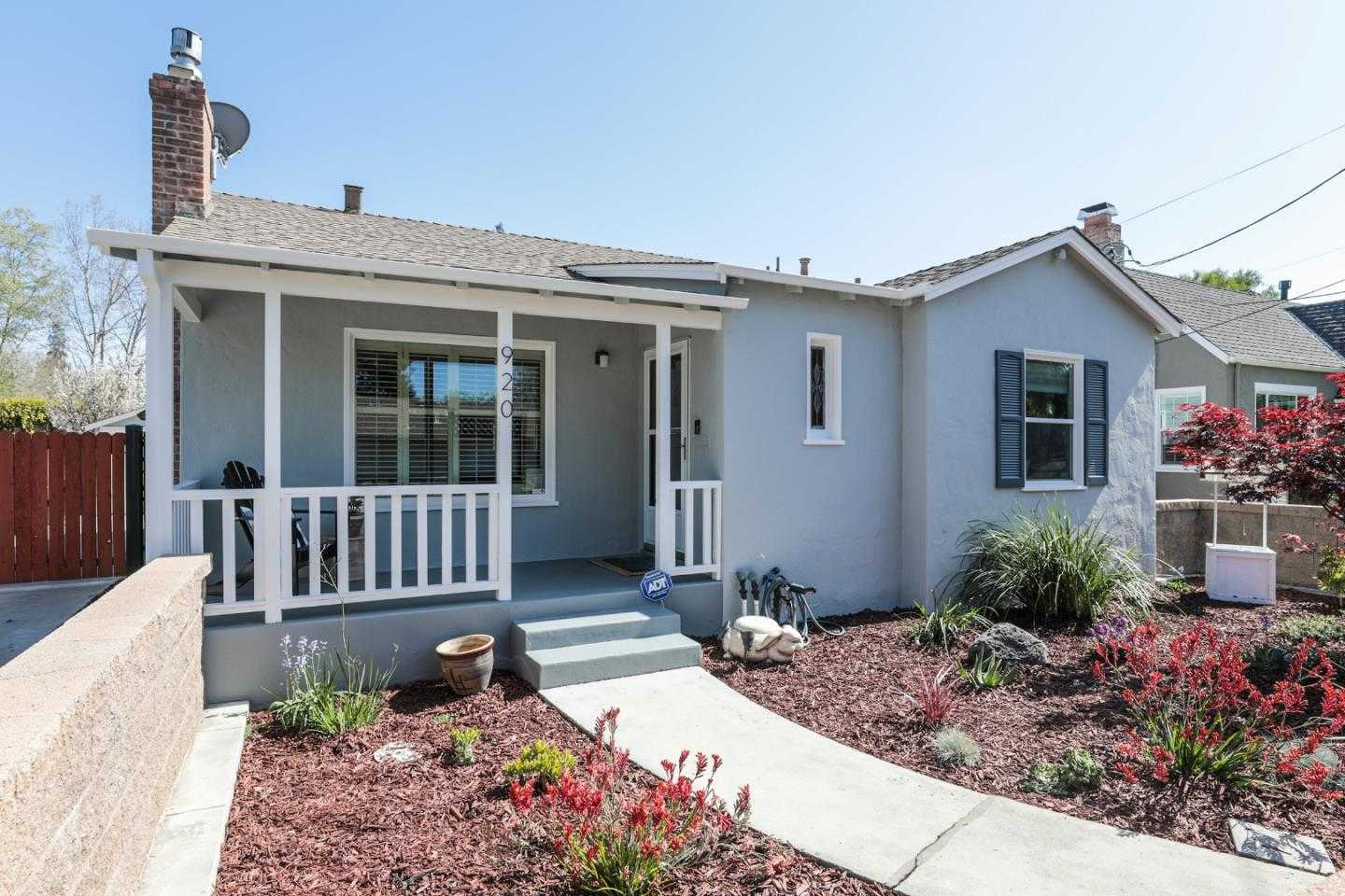 $1,148,000 - 2Br/2Ba -  for Sale in San Jose