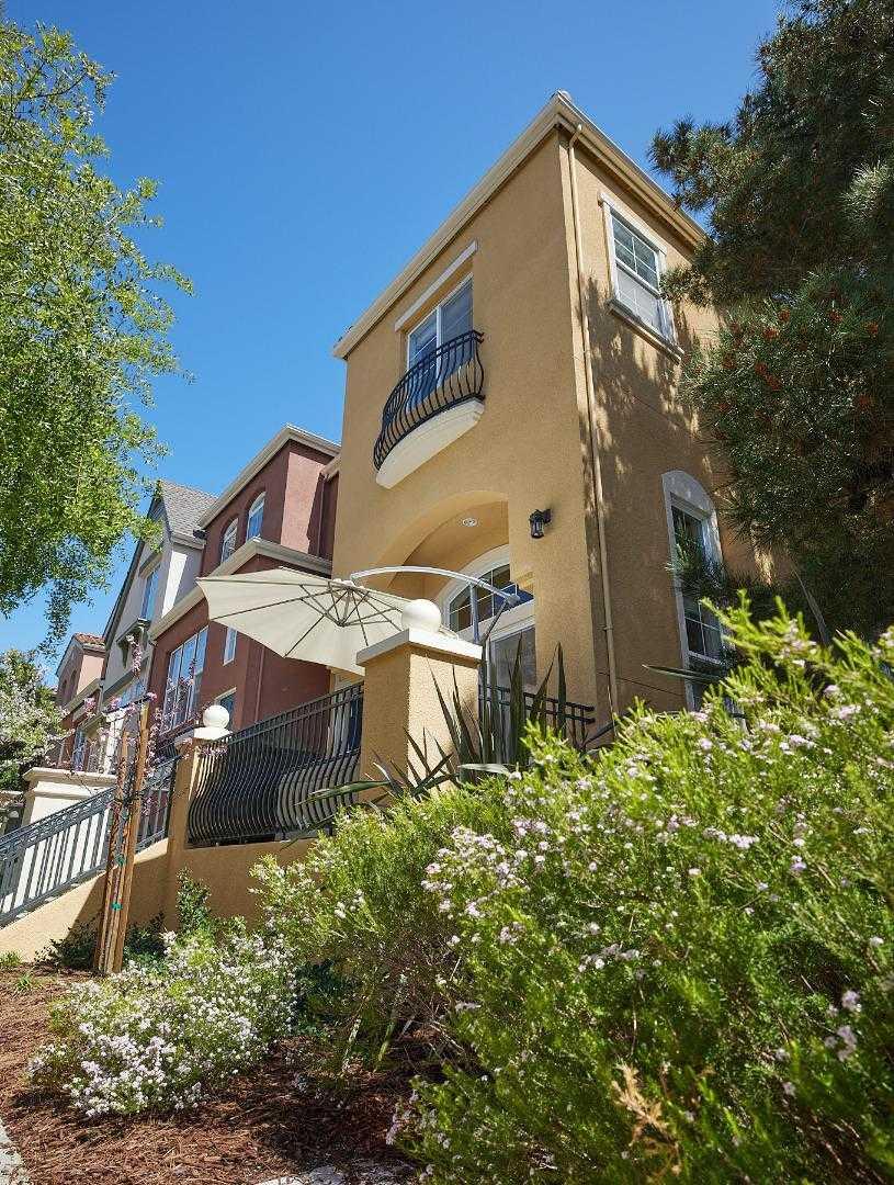 $1,450,000 - 3Br/3Ba -  for Sale in Santa Clara