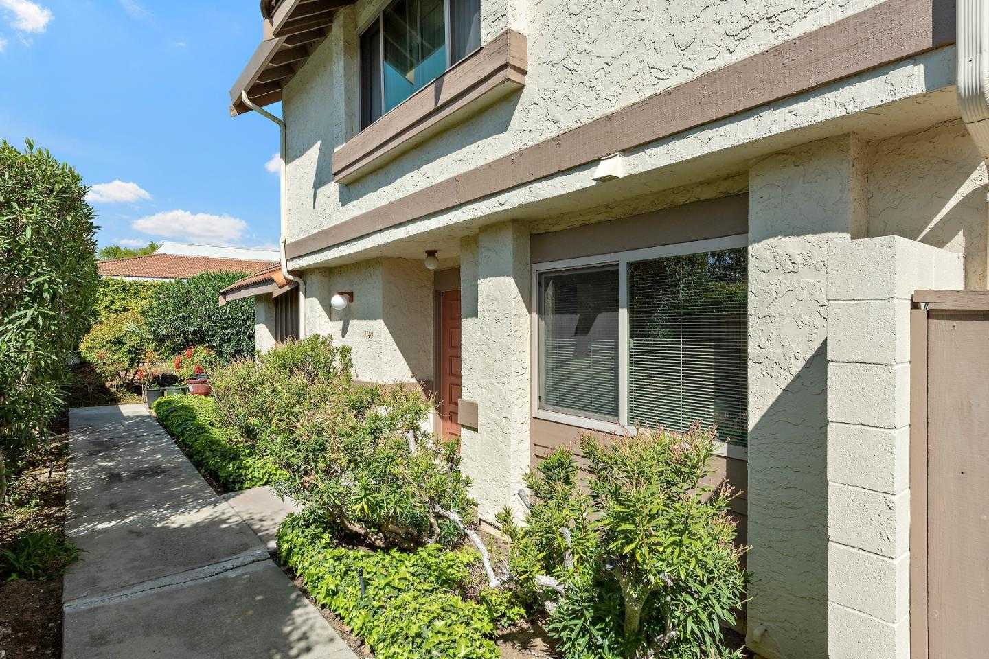 $1,598,000 - 3Br/3Ba -  for Sale in San Jose